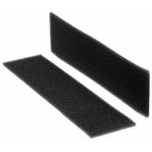 Salongiõhufilter, Hifi Filter