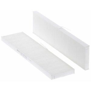 Kabiini õhufilter, Hifi Filter