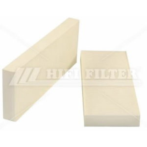 Cabin air filter 30/926020, TVH Parts