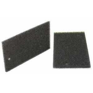 Cabin air filter 30/925959, Hifi Filter