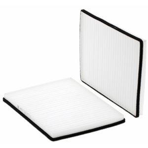 Cabin air filter 30/926514, Hifi Filter