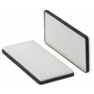 Cabin air filter 32/925694; 333/C7305, Hifi Filter