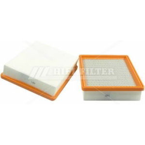 Kabiiniõhufilter 334/V5789, Hifi Filter