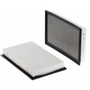 Cabin air filter 334/V5789, Hifi Filter