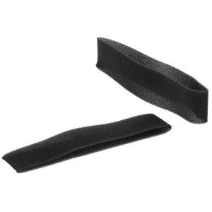 Kabiinifilter, Hifi Filter