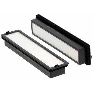 Salongiõhufilter NH 84579424, Hifi Filter