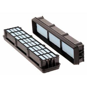 Kabiini õhufilter 6010,6020,6030 seeria, Hifi Filter
