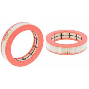 Kabiini õhufilter 8R  RE291412, Hifi Filter