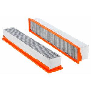 Õhufilter aktiivsüsi RE333567, Hifi Filter