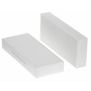 Salongiõhu filter T,W,S seeria H220870, Hifi Filter