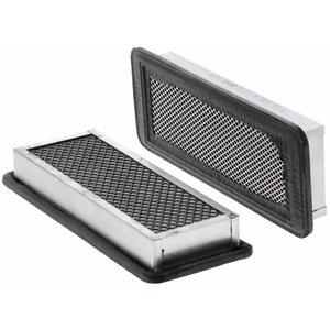 Salongiõhufilter Carbon Kubota 3B794-71602, Hifi Filter