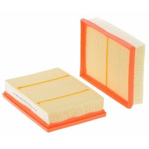 Cabin air filter 47984110, Hifi Filter