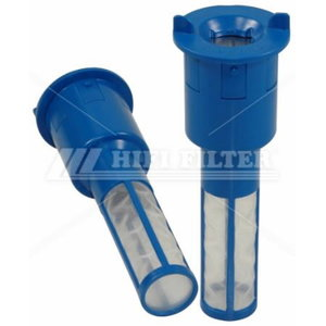 Filter Ad-Blue'le NH 47657024, Hifi Filter