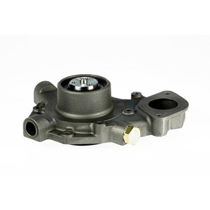 Water pump S350, John Deere