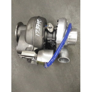 Turbo REMAN 4730, 6068, 7195J, 7630, 7860, 7720, 2204, John Deere