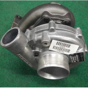 Turbolaadur 5820