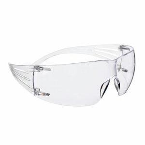 Apsauginiai akiniai SecureFit 200 AS, 3M