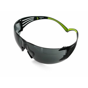 Aizsargbrilles AS/AF ™ SecureFit 400, pelēkas UU001467859, 3M