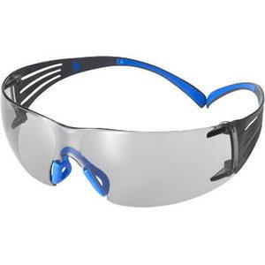 3M aizsargbrilles SecureFit 407 Scotchgard K+N 70 SF407SGAF-BLU, 3M
