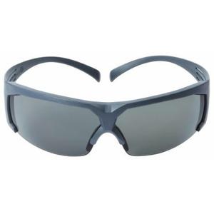 SF611AS-EU, poliarizuoti akiniai, pilki SF611A-EU, 3M