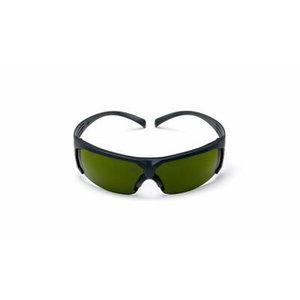 Metinātāju aizsargbrilles SecureFit 3,0 IR, AS lens, 3M