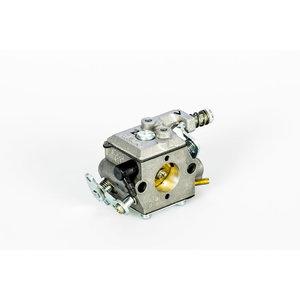 Karburaator mootorsaele GCS 46/40, MTD