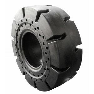 Rehv SG S2G2 20.5-25 elastik
