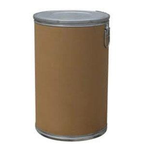 Сварочная проволока SG2, 1,0 мм 250 кг, Premium1 Plus, PREMIUM1