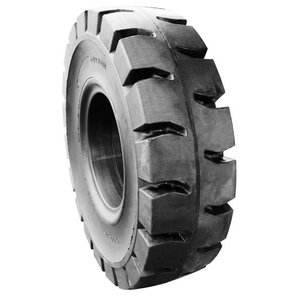 Tyre SG C2X 10.00-20 (7.50-20RS) solid