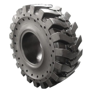 Tyre SG SE 13.00-24 solid