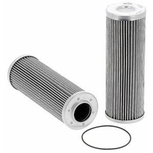 Käigukasti filter element al206482, Hifi Filter
