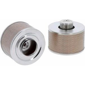 Hüdraulikafilter CLAAS/CASE/NH, Hifi Filter