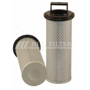 Hüdraulikafilter 3039408, Hifi Filter