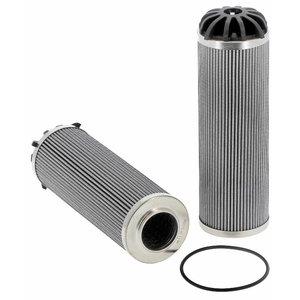 Hüdraulikafilter CLAAS 1143045; MF 4312614M1, Hifi Filter