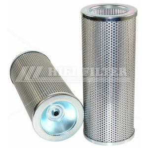 Hydrauilic filter 35130035/1, Hifi Filter