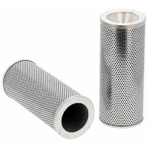 Hidraulikas filtrs 35130035/1, Hifi Filter