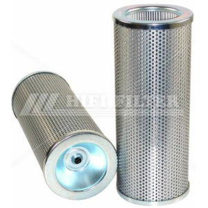 Hüdraulikafilter PARKER TXW8A5B, Hifi Filter