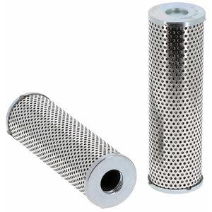 Hüdraulikafilter 331/65422, Hifi Filter