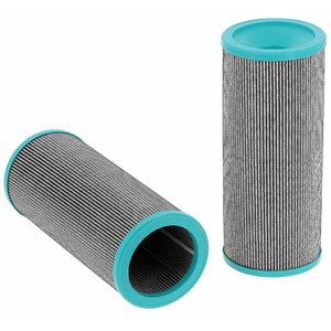 Hydraulic filter 937843Q, Hifi Filter