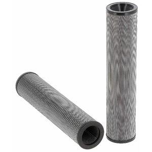 Hüdraulikafilter PARKER 937855Q; 938138Q JCB 32/925811, Hifi Filter