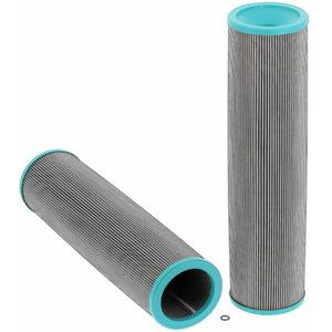 Hüdraulikafilter 937859Q, Hifi Filter