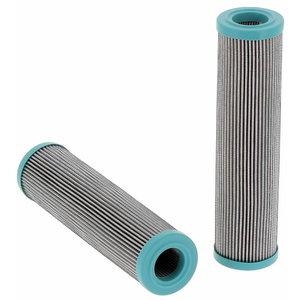 Hüdraulikafilter WILLE 655C, Hifi Filter