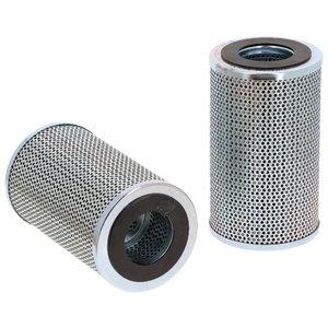 Hüdraulika/transmissioonifilter, Hifi Filter