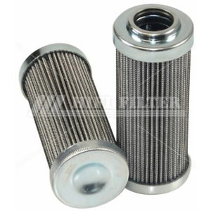 Hüdraulikafilter roolisüsteemile, Hifi Filter