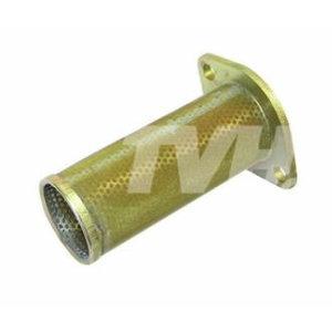 Transmission filter 32/902200, Hifi Filter