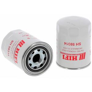 Hüdraulika filter, Hifi Filter