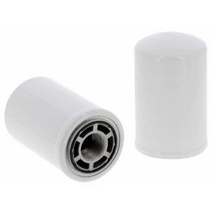Hydraulic filter RE273801, Hifi Filter