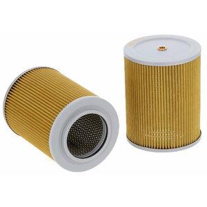 Hüdraulikafilter JCB KTJ1081; 335/G0386 CASE KRJ10590, Hifi Filter