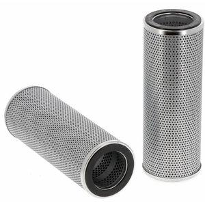 Hüdraulikafilter JCB/YANMAR, Hifi Filter