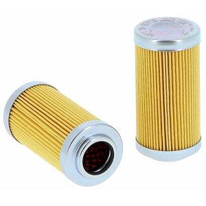 Hüdrofilter, Hifi Filter